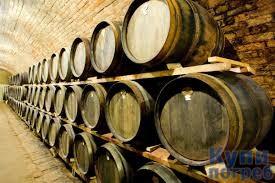 Вино – хрупкий напиток